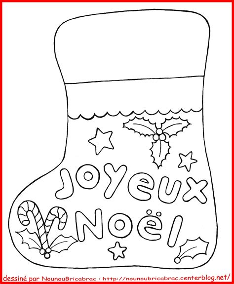 cuisine bebe 18 mois des coloriages de noël gratuits à télécharger so mummy
