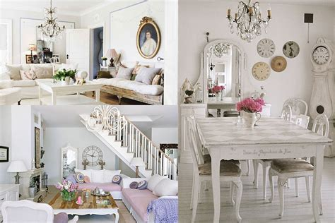 how to create a shabby chic look shabby chic design style bethvictoria com