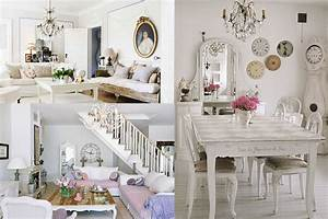 Shabby Chic Blog : shabby chic design style ~ Eleganceandgraceweddings.com Haus und Dekorationen