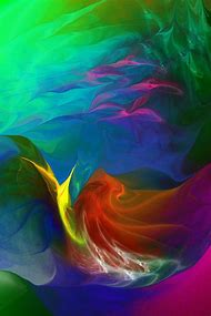Digital Art by David Lane