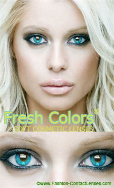 light blue contacts 37 best images about contacts for on