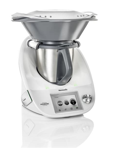 thermomix cuisine thermomix food processor foodfash co