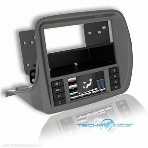 Scosche Gm5201ab Dash And Wiring Kit For Car Stereo 2010
