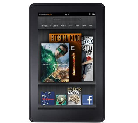 kindle android kindle archives android android