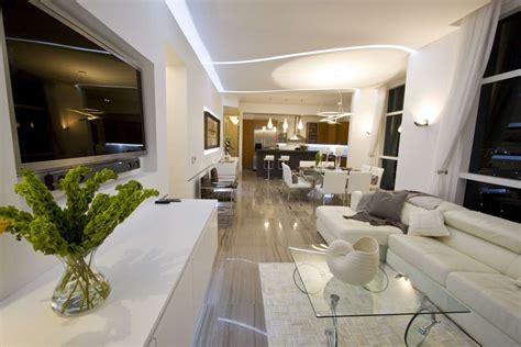 key elements  hotel design dkor interiors