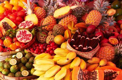Gastronomy   Ile de La Réunion Tourisme