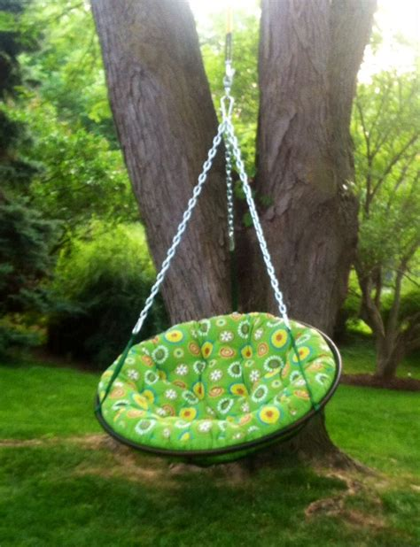 exciting outdoor papasan chair  home furniture ideas