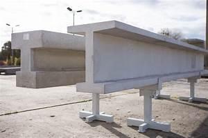 Doppel T Träger : doppel t tr ger der vergleich zwischen stahl und carbonbeton thilo schoch carbon concrete ~ Frokenaadalensverden.com Haus und Dekorationen