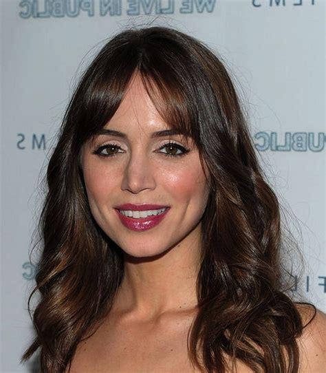 worst haircuts    face shape women