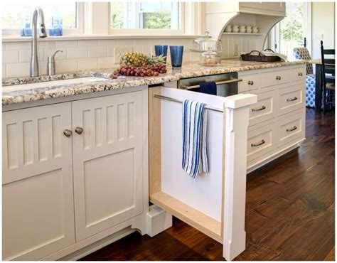 white kitchen cabinets 3725 best kitchens images on farmhouse 3610