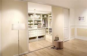 Begehbarer Kleiderschrank Weiß : begehbarer kleiderschrank ankleidezimmer cabinet schranksysteme ~ Orissabook.com Haus und Dekorationen