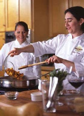 Portland Cooking School  Traditional Home. Hipaa Whistleblower Reward Managed It Service. Select Luxury Mattress Surrogate Mother Means. Medical Assistant Certificate. A Degree In Communications Car Mechanic Games. How To Sell Your Invention Idea. Complete Heating And Cooling Al Rajhi Bank. Different Types Of Fevers Dot Net Programmer. Nursing Schools In Houston Bsn