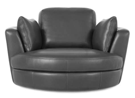 Swivel Snuggle Chair by Plush Snuggle Swivel Reviews Productreview Au