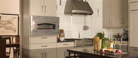 Consumer Reports Top Rated Kitchen Cabinets  Kitchen Cabinet