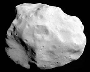 To the Asteroids and Beyond | Innovation | Smithsonian