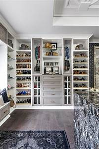 Walk In Closet : 5 tips for a functional walk in closet scott mcgillivray ~ Watch28wear.com Haus und Dekorationen