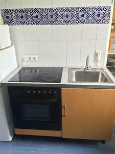 Küche Faktum Ikea : ikea faktum k che k chenm bel inkl herd in frankfurt k chenm bel schr nke kaufen und ~ Markanthonyermac.com Haus und Dekorationen
