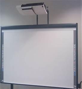 Whiteboard Mit Ständer : whiteboard st nder interaktive whiteboards im unterricht ~ Pilothousefishingboats.com Haus und Dekorationen