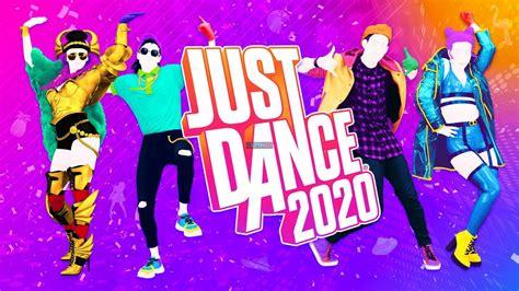 Just Dance 2020 PC Version Full Game Setup Free Download ...