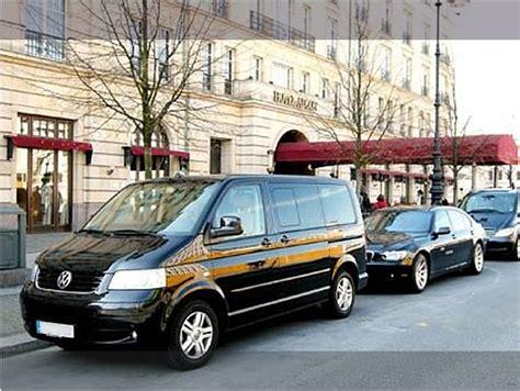 chauffeur berlin berlin limousine transfers by berlin events tours