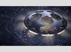 Five things we have learned from UEFA Champions League