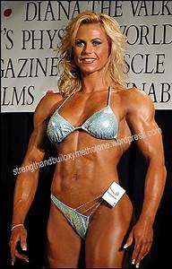 Anadrol Bulking Steroid Cycles For Competitive Bodybuilding  U2013 Strength And Build Muscle