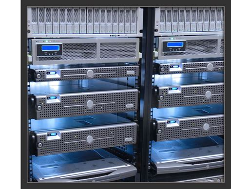 Dedicated Servers San Diego  Virtual Servers San Diego. Filemaker Pro Consultants Improving Sat Score. X Ray Tech Schools In Texas High Yeild Bonds. Vancouver Colleges And Universities. Ssd Data Recovery Software Mobile Voip Dialer. Penn State Admissions Statistics. Financial Analysis Degree Do I Have Heartburn. University Of Illinois Online Mba. Can You Skip A Period On Birth Control