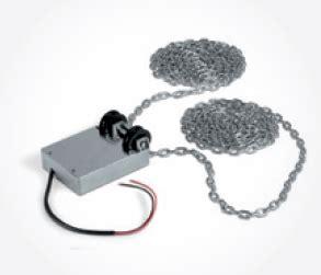 portoni sezionali ditec automazione portoni sezionali industriali ditec entrematic