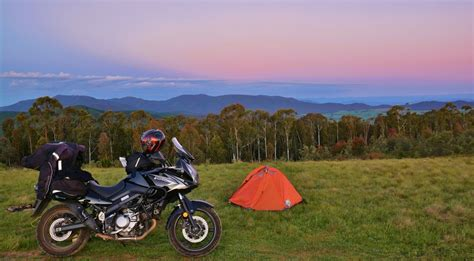 10 Best Motorcycle Tents (must Read! • July 2019) Reviews