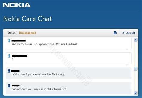 confermato il ritorno della radio fm su windows phone 8 windowsblogitalia