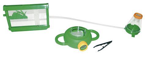 freizeit spiele outdoor ameisenfarm freizeit outdoor spiele spielzeugass