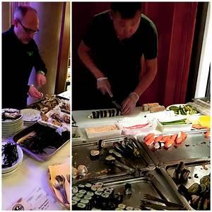 Licht Ohne Netzanschluss : ohne licht futtern foto bild food menschen essen bilder auf fotocommunity ~ Watch28wear.com Haus und Dekorationen