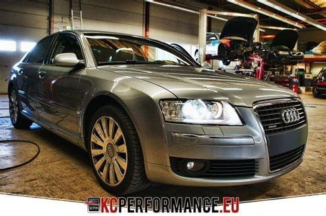 small engine maintenance and repair 2003 audi a8 electronic toll collection audi a8 d3 quattro 4 2 tdi v8 project tuning upgrade id en 189