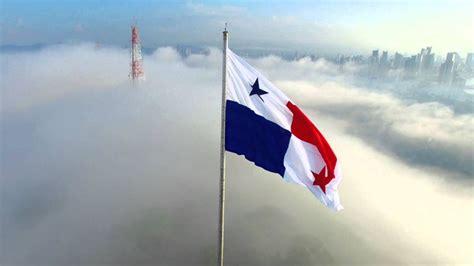 Breve historia de los símbolos patrios panameños | Panama ...