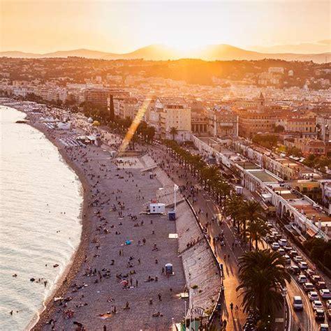 Barcelona to Nice (Monaco) by Boat, Cruise, Ferry... - TripAdvisor