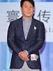 Leon Lai Sets Aside 40Mil Yuan (S$7.8Mil) For Daughter's ...
