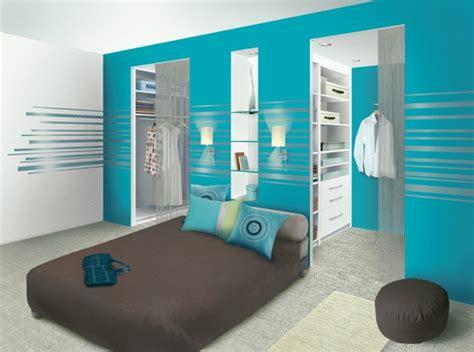 chambre à coucher originale decoration de chambre a coucher pour adulte quelle touche