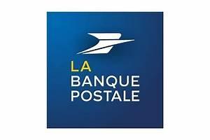 Assurance Habitation Banque Postale : le partenaire cr dits assurances et immobilier ~ Melissatoandfro.com Idées de Décoration