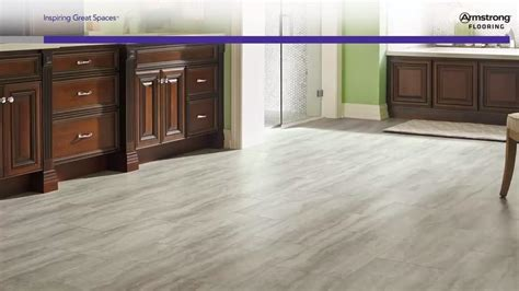 armstrong flooring contact armstrong flooring contact 100 images armstrong flooring s timberline translations vinyl
