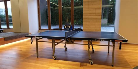 most expensive table tennis table is a ping pong table good for the workplace may 2018