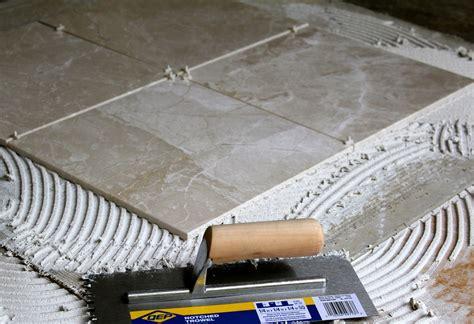 Installing Marble Tile  Pro Construction Guide. Designer Kitchens London. Design Small Kitchen Layout. Corner Kitchen Design. Kitchen Designs U Shaped. Small Space Kitchen Designs Photos. Latest Kitchen Cabinets Designs. American Kitchens Designs. Kitchen Appliances Design