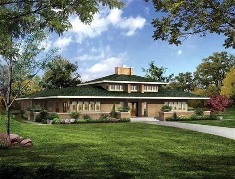 prairie home designs high resolution prairie style home plans 2 prairie style