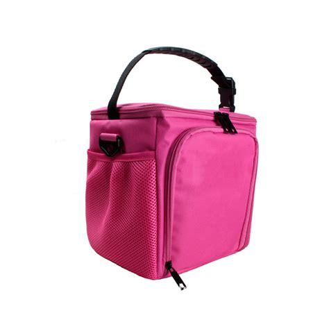 designer lunch bags supplier top grade designer lunch bags buy designer