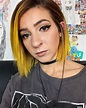 Gabbie Hanna's Dating Life –who Is Her Boyfriend ...