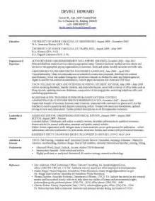 curriculum vitae format 2014 pdf records