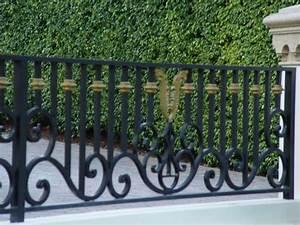 railing balcony railings deck railings aluminum railings With portail exterieur pas cher