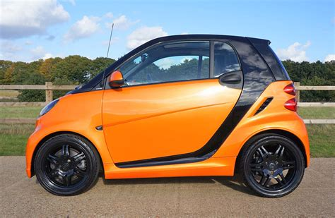 Smart Car by Smart Car Free Jigsaw Puzzles