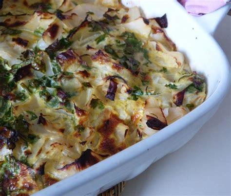 cuisiner du choux blanc les 178 meilleures images du tableau choux et brocolis sur