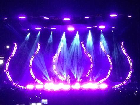concerto consoli 2015 consoli concerti ed emozioni
