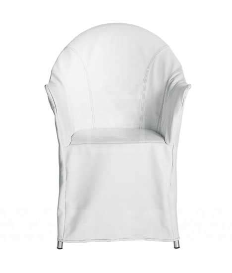 housse fauteuil bureau lord yo housse pour fauteuil lord yo monbureaudesign fr